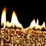 GrupoBiosan estufas de pellets