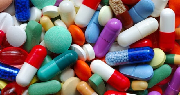 Farmaconfianza Farmacia online