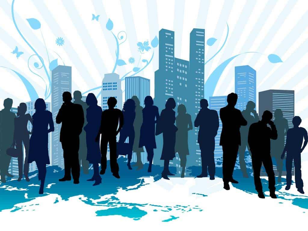 rentabilidad economia sector adultos
