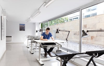 sala-arquitectura_residencia_medium