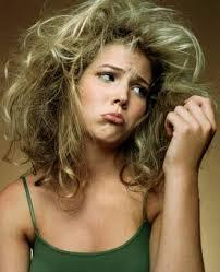 Ribastiendaonline Productos de peluqueria wella