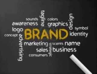 cultura branding