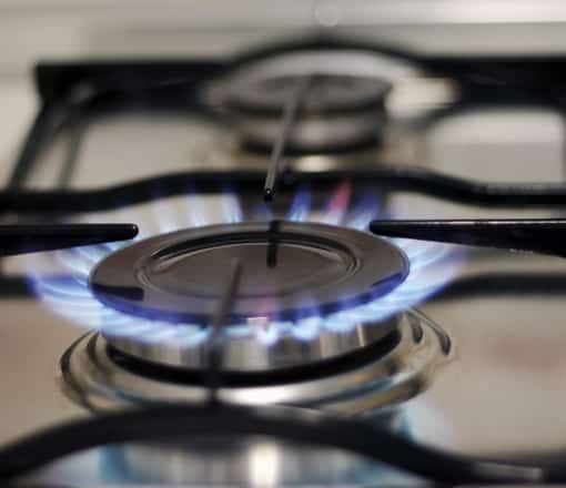 gas natural españa