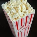 las mejores salas de cine
