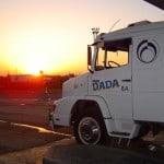 seguros de camiones segurcamion