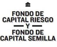 fondo capital riesgo