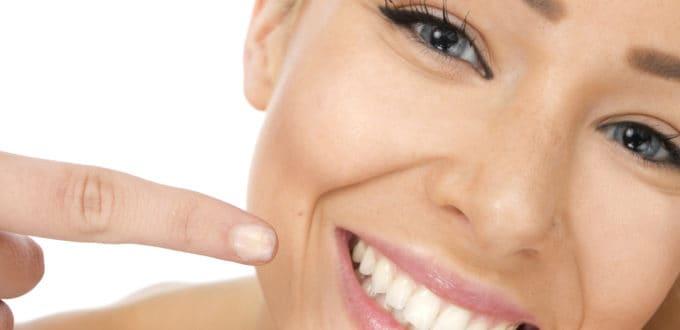 Razones para visitar una Clínica Dental