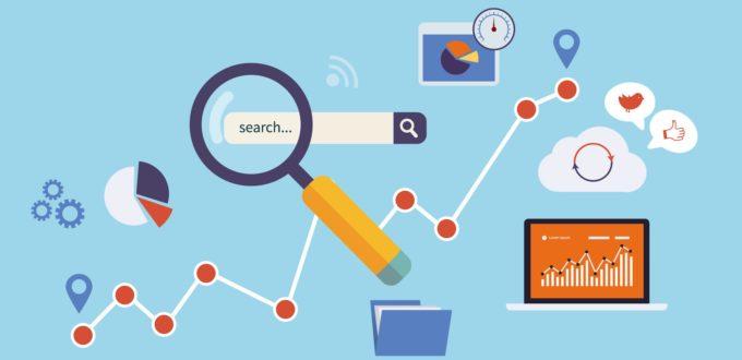Optimiza el SEO móvil de tu sitio para subir posiciones en los buscadores