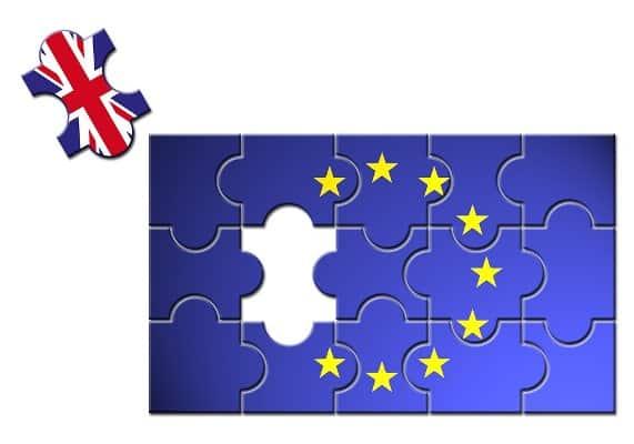 guerra-por-el-brexit