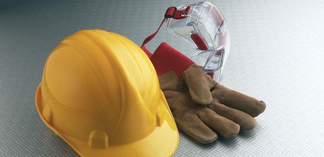 seguridad-en-el-trabajo-con-sistemas-vibratorios