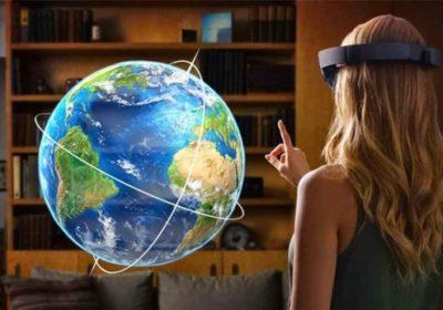 la-realidad-virtual-actualmente