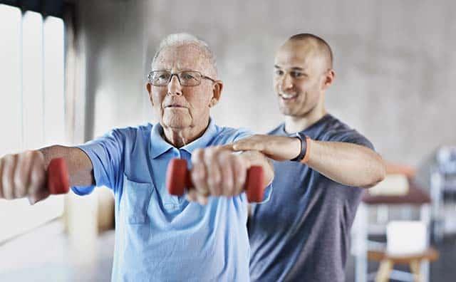 ejercicios-ancianos