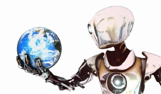 tecnologia inteligencia artificial