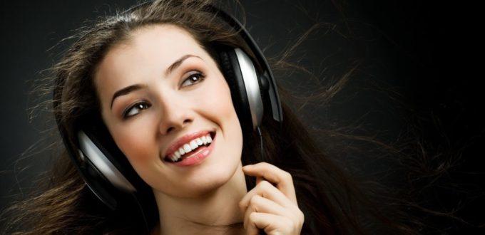 tecnologia de los audifonos