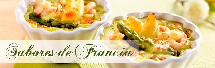 Un repaso a francia y a la cocina francesa tradicional for Gastronomia de paris francia