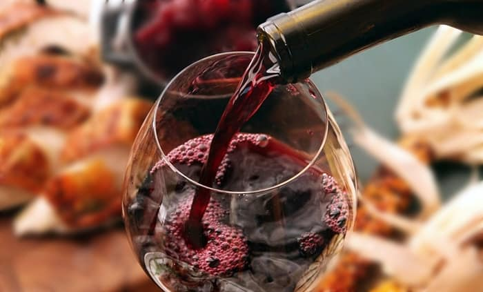 clases de vino resucitados en el mercado estan ahora mejor que nunca