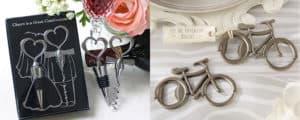 pequenos regalos boda