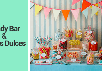 candy-bar-y-mesas-dulces-en superchuches
