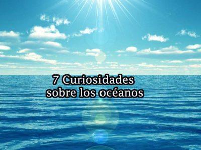 curiosidades-del-oceano