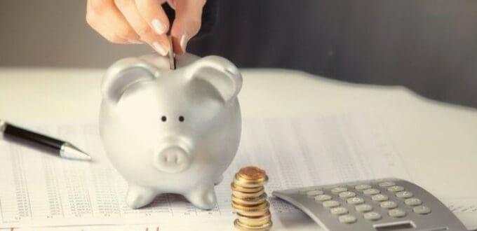 donde invertir mis ahorros