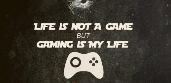 Los videojuegos mueven millones de jugadores