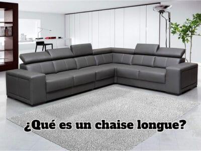 chaise-longue-de-color-gris-y-de-cuero