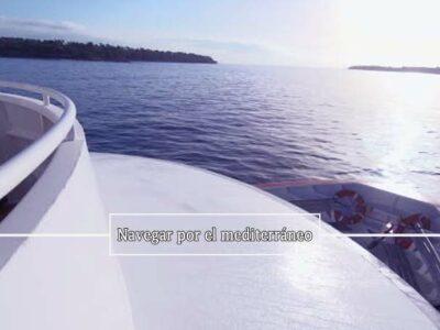 navegar-por-el-mediterraneo