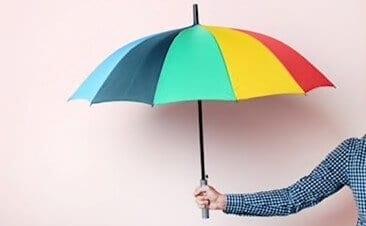 ombrelli personalizzazti